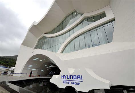 Bosch Lu Mobil Honda New Civic Low Beam Hb4 12v 80w P22d hyundai exhibition pavilion expo 2012 yeosu korea 3