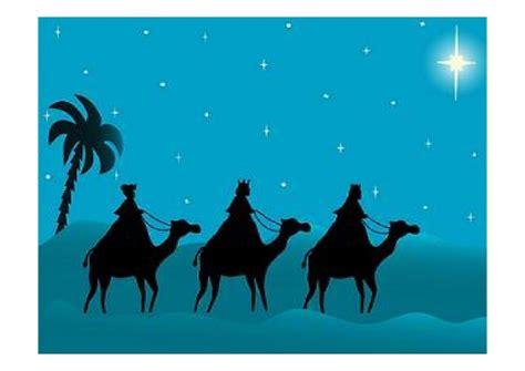fotos reyes magos para descargar gratis fondos de pantalla de los reyes magos imagenes de navidad