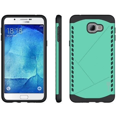Rugged Phone Cases slim hybrid armor tough rugged phone cover for for