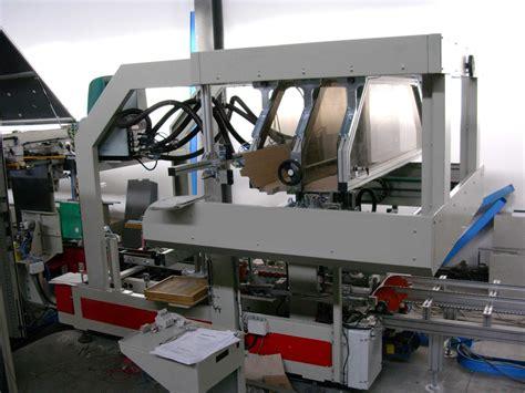 produttori di piastrelle produttori di piastrelle in ceramica tavolo consolle