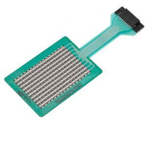 sensing resistor interlink electronics fsr400 sensing resistors interlink electronics