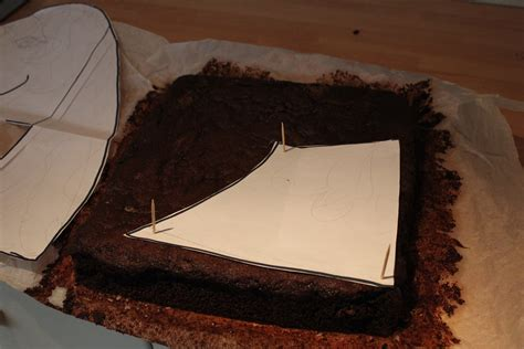 unicorn pattern for cake rainbow unicorn cake face full of cake