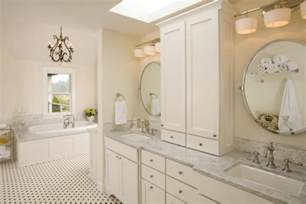 Hgtv Master Bedroom Makeovers - budgeting for a bathroom remodel hgtv