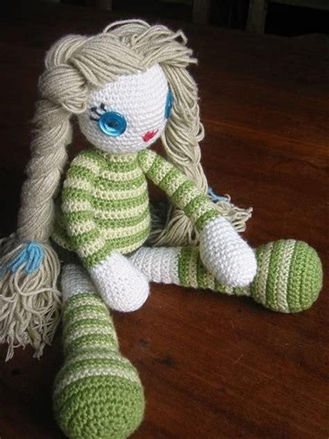 amigurumi human pattern 2000 free amigurumi patterns amigurumi human doll