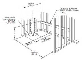 how to install bathtub plumbing installing a bathtub plumbing help