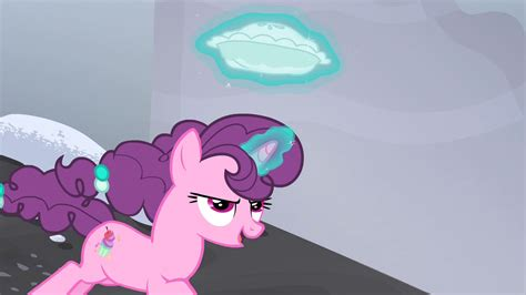 Sugar Bell blame the 1st pony recap the cutie map part 2