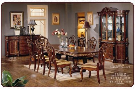 vintage dining room sets reclaimed wood dining room table twimocks