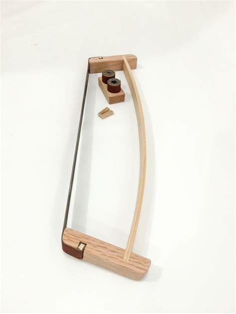 feine handwerkzeuge dieses holzarbeiter handwerkzeug der wahl f 252 r den