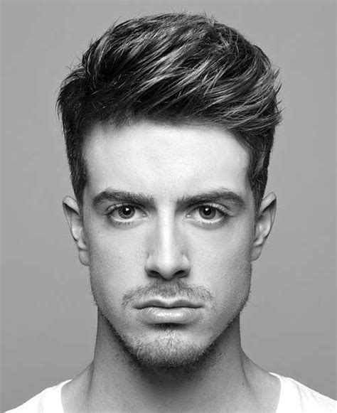 trendy mens hairstyles 50 trendy hairstyles for men mens hairstyles 2018