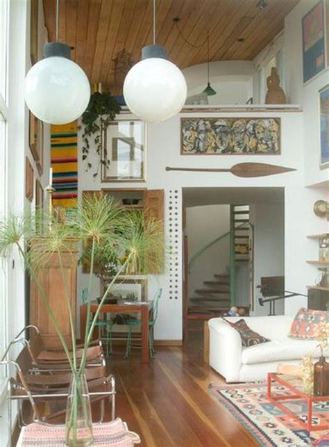 mexican decorating ideas for home how to decorate your home with vibrant mexican flair