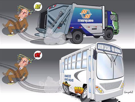 maldita coleta a heran 231 a maldita da administra 231 227 o anterior na coleta de lixo e no transporte coletivo