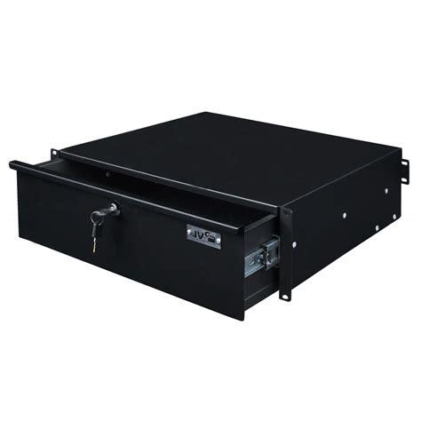 3u Rack Drawer by Jb Systems Rack Drawer 3u Flightcases Accessories