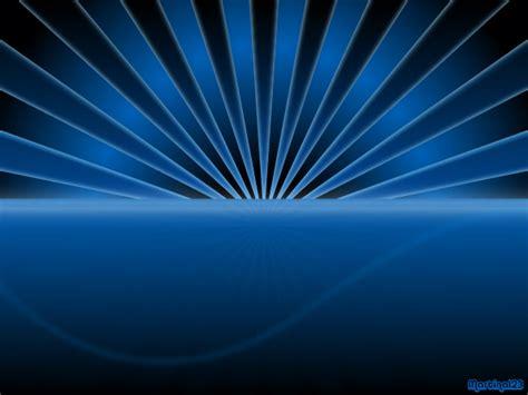 backdrop design free download free sunset vector background design download free