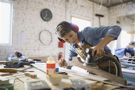 woodworking tips  tricks  fix problems