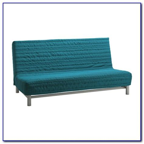 ikea futon uk ikea futon sofa bed cover sofas home design ideas