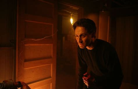 adam robitel wraps filming on insidious chapter 4 dread the collector star joins insidious chapter 4 bloody