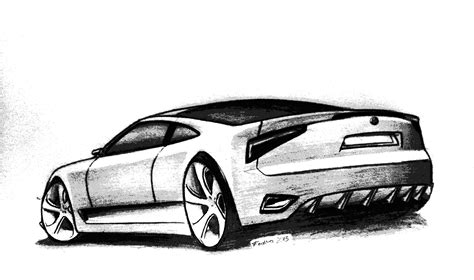 sports cars drawings drawings of sports cars imgkid com the image kid