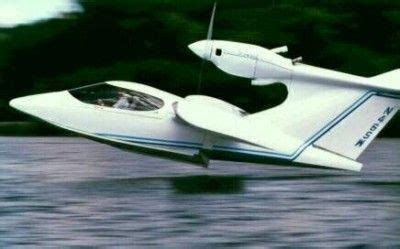 flying boat homebuilt 240 best recreational aircraft images on pinterest