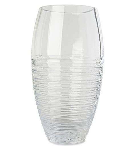 Jasper Conran Vase jasper conran waterford vase selfridges