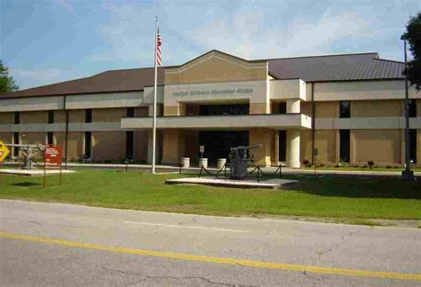Fort Jackson Housing Office by Fort Jackson Graduation Information Welcome
