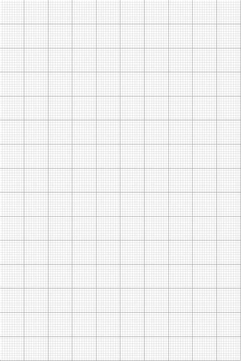 1000 images about design alignment grids on pinterest 1000 images about cross stitch grids on pinterest