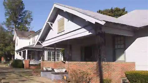 martin luther king jr house selma 50 years later the house where king stayed cnnpolitics com