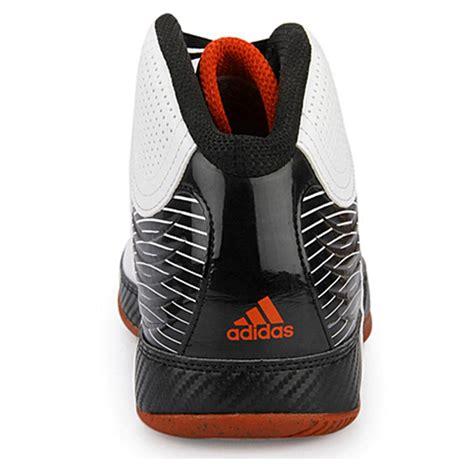 buying basketball shoes adidas commander td 4 basketball shoes buy adidas