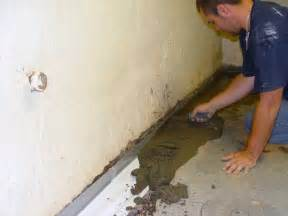 Basement Drains Basement Drainage Products Images Frompo 1