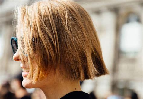 cortes para poco pelo lo tenemos el corte perfecto para con poco pelo
