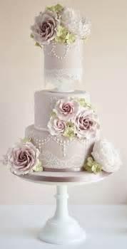 vintage wedding cakes 2014 wedding cake trends 5 vintage wedding cakes bridal musings