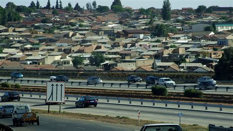soweto sections crossing the lines unplanned urbanism