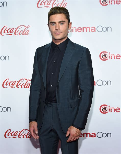 zac efron net worth zac efron net worth spear s magazine