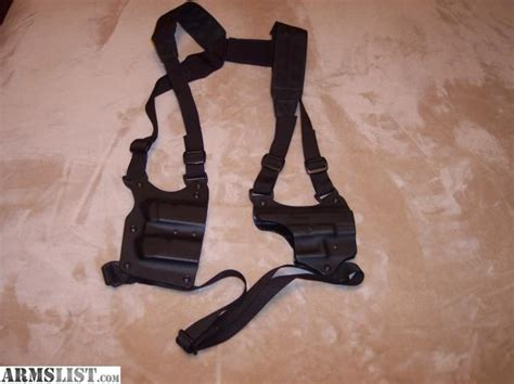 survival sheath holster armslist for sale survival sheath systems kydex