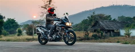 where to buy motorcycle a motorcycle vacation abroad is easier and cheaper than