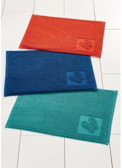 bonprix tappeti bagno tappeti per bagno e set coordinati su bonprix