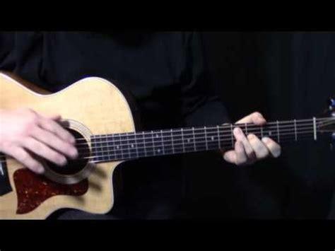tutorial guitar heaven best 25 tears in heaven ideas on pinterest eric clapton