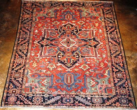 best stores for rugs antique rugs in atlanta best rugs in atlanta antique stores in atlanta