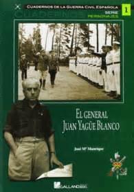 yage el general 8497349296 gibraltar espaol tres siglos de oprobio y traiciones librera central librera ferrol
