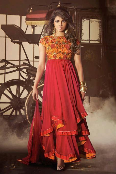 designer saree anarkali suits online buy designer saree 5 rules of buying anarkali suits online shopping style