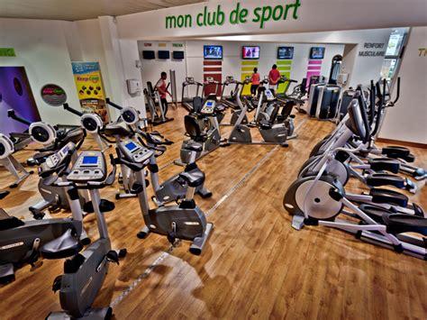 Resilier Salle De Sport 28 Resilier Salle De Sport 28 Images Conditions G 233 N 233 Rales De Vente Du Contrat D