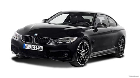 bmw black black bmw wallpaper 23 cool hd wallpaper