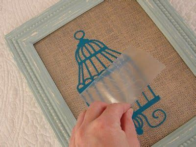 Where To Buy Contact Paper For Crafts - 17 best ideas about contact paper wall on