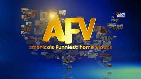 afv celebrates 100 years of stuff disneyexaminer