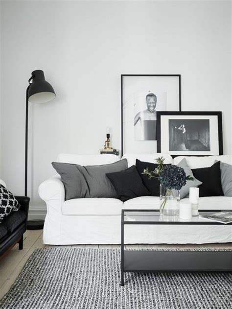try on room 26 ikea s ektorp sofa ideas to try comfydwelling