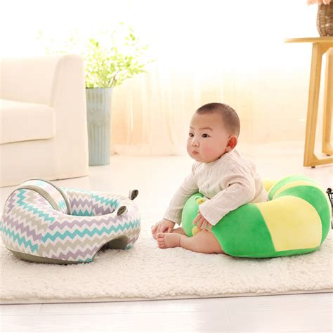 sit up chair for baby custom baby chair plush sit chair stuffed chair for baby
