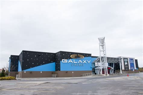 cineplex galaxy cineplex com galaxy cinemas belleville