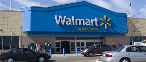 Office Depot Fayetteville Ar by Walmart Reviews Glassdoor