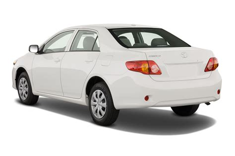 Toyota S 2010 2010 Toyota Corolla Reviews And Rating Motor Trend