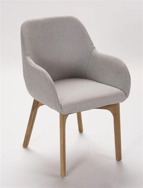 leenbakker stoel tygo fauteuil loom een tygo groen leenbakker zwart loyd