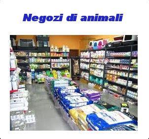 negozi animali pavia negozi animali domestici